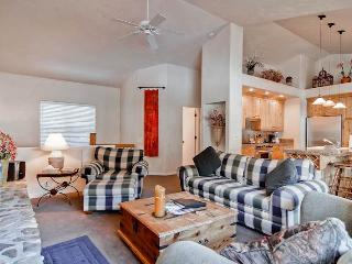 Nice Ketchum Apartment rental with Deck - Ketchum vacation rentals