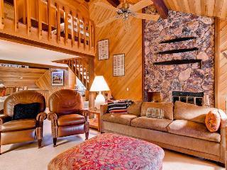 Sunburst Condominiums 2789 - Sun Valley vacation rentals