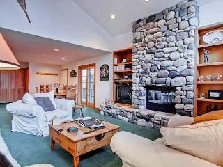 Skiway Townhome  215 - Ketchum vacation rentals
