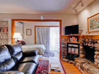 Comfortable House with Deck and Internet Access - Ketchum vacation rentals