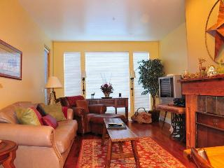 Snowstar Condominiums 13 - Ketchum vacation rentals