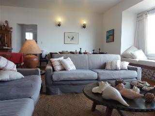 STUNNING 6Bdr HOUSE ITAUNA V054 - Saquarema vacation rentals