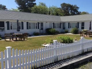 Cozy 1 bedroom Condo in Dennis Port - Dennis Port vacation rentals