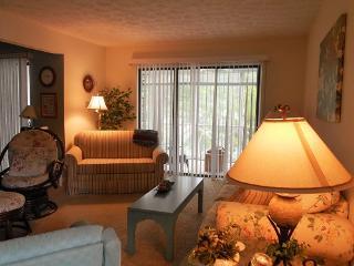 Perfect 2 bedroom Vacation Rental in Bronston - Bronston vacation rentals