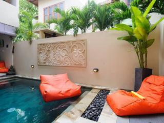 NEW! Sanur Sunrise Villa #1 - 3 Bedroom - Sanur vacation rentals