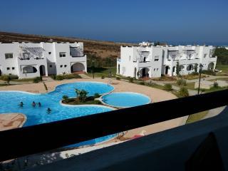 Location Villa a Alcudia Smir, Marina Smir Tetouan - Tetouan vacation rentals
