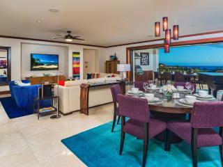 Mer Et Soleil K408 Wailea Beach Villas - Wailea vacation rentals