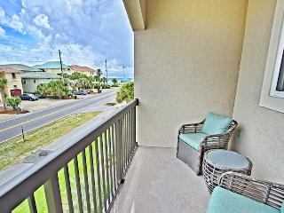 ALERIO D303 - Miramar Beach vacation rentals