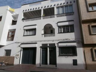 Nice 3 bedroom Apartment in El Jadida - El Jadida vacation rentals