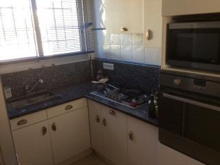 1 bedroom Villa with Internet Access in Port Camargue - Port Camargue vacation rentals