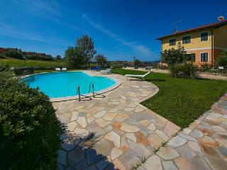 5 bedroom Villa with Internet Access in San Costanzo - San Costanzo vacation rentals