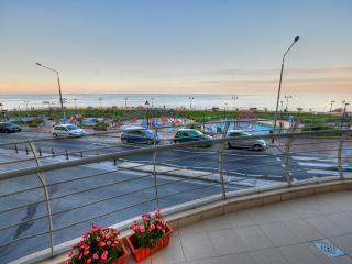 Seafront Apartment - Sliema - Sliema vacation rentals