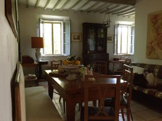 Nice Condo with Internet Access and Porch - Montalcino vacation rentals