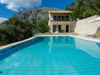 Villa Antigoni - Nissaki vacation rentals