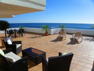BERMUDA BEACH 7 - Estepona vacation rentals