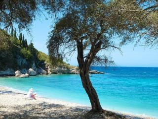 Country House Paxos Lakka Greece - Lakka vacation rentals