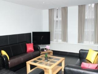 Home 3 Bedroom - AmsterdamStay B 538 - New ! - Amsterdam vacation rentals