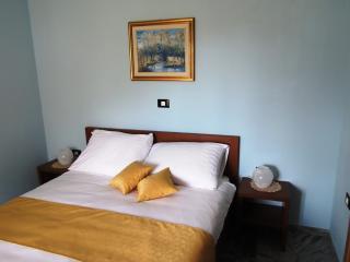 Room MASERA 202 - Kobarid vacation rentals