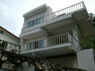 5 bedroom Pool Mansion Near the beach - Kamala vacation rentals