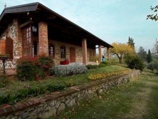 3 bedroom Villa with Outdoor Dining Area in Zugliano - Zugliano vacation rentals