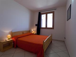 Wonderful 2 bedroom Condo in Leuca - Leuca vacation rentals
