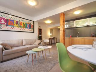 Appart Avignon Centre historique clim / wifi - Avignon vacation rentals
