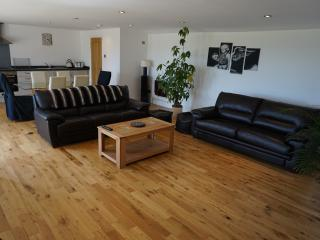 Holiday home in Oxford, Oxfordshire, England - Horspath vacation rentals