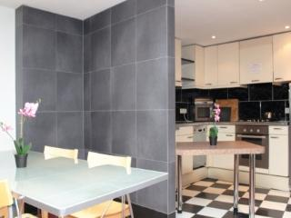 Pad One Bedroom AmsterdamStay - C12 - New ! - Amsterdam vacation rentals