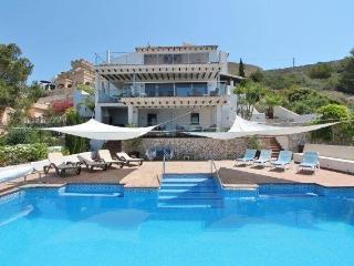 Casa Cheves (MJ00024) - Moraira vacation rentals