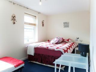Lovely apartment in Greenwich - London vacation rentals