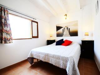 Charming Maison Pilar Located in Porto cristo. - Porto Cristo vacation rentals