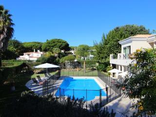 Villa Alexandra-GA-2657 - Vale do Lobo vacation rentals