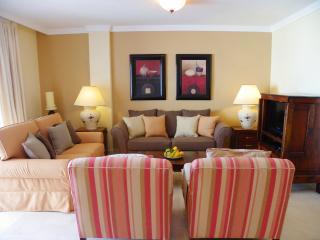 BERMUDA BEACH 8 - Estepona vacation rentals