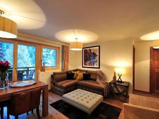 Mont Cervin - Grimentz vacation rentals
