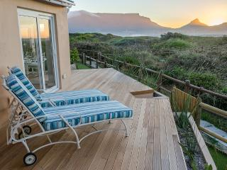Luxury Self Catering Apartment - Milnerton vacation rentals