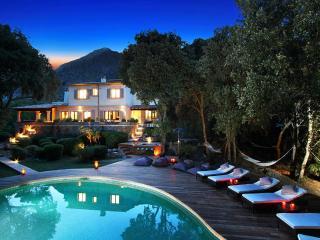 Encinar - Alicante Province vacation rentals