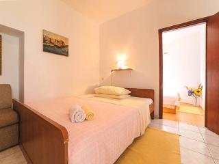 Villa Old Town - Apartment 1 - Omis vacation rentals