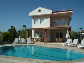 Villa Ayten - Dalyan vacation rentals