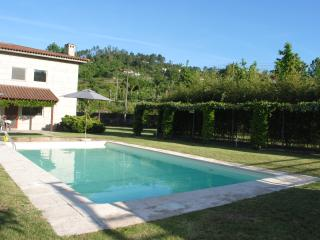 Cozy 3 bedroom Cottage in Amarante with Internet Access - Amarante vacation rentals