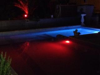 Villa Fréjus Cote d azur Villa avec piscine  8P - frejus vacation rentals