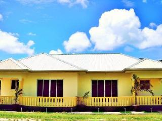 My Ozi Perl New Creole Villas - Amitie vacation rentals