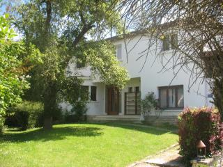 7 bedroom House with Internet Access in Courseulles-sur-Mer - Courseulles-sur-Mer vacation rentals