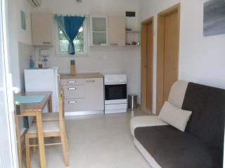 Holiday House Keti - Sumartin vacation rentals