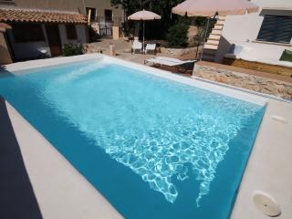 PALMA MODERN RUSTIC VILLA (GENOVA) - Palma de Mallorca vacation rentals