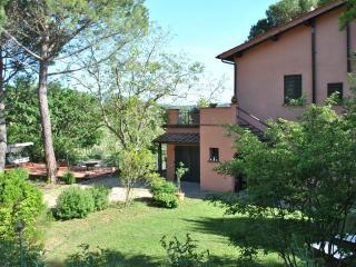 Nice 2 bedroom Vacation Rental in Molino del Piano - Molino del Piano vacation rentals