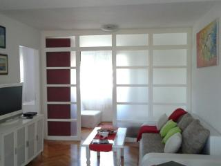 Apartment in the center of Zad - Zadar vacation rentals
