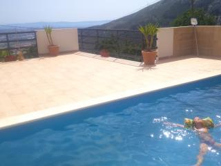 Villa Marincello - Split vacation rentals
