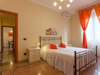 Lovely apt, fully equipped near St. Peter - Rome vacation rentals