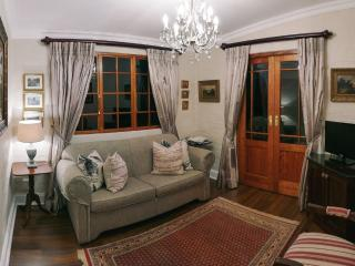 Beautiful 1 bedroom Balgowan Cottage with Satellite Or Cable TV - Balgowan vacation rentals