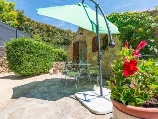 Maison les Amandiers, Provence / Côte d'Azur, MER - La Cadiere d'Azur vacation rentals
